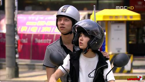 http://ohayo-drama.cowblog.fr/images/001/0818coffeeprincecutemain.jpg