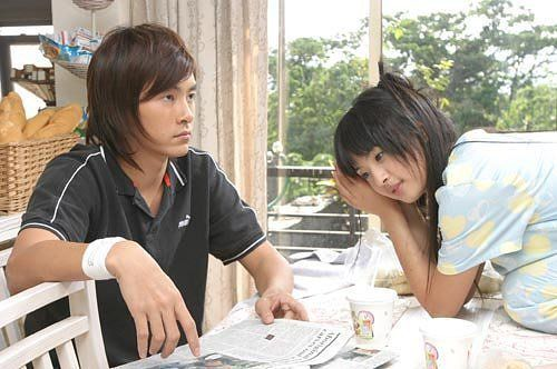 http://ohayo-drama.cowblog.fr/images/001/17459624901.jpg