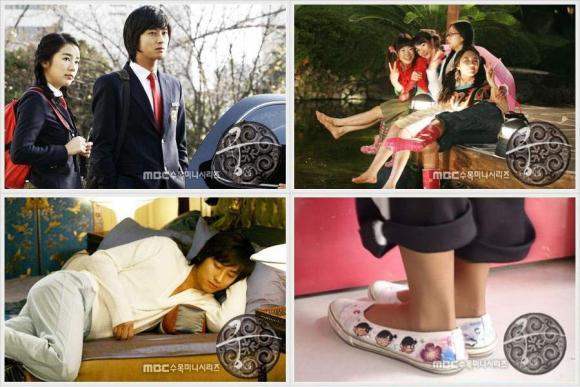 http://ohayo-drama.cowblog.fr/images/001/273933243029.jpg