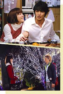 http://ohayo-drama.cowblog.fr/images/001/4214669.jpg