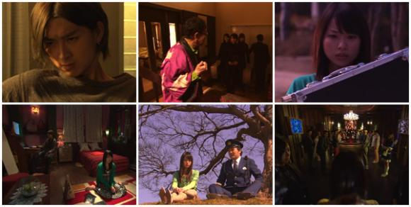 http://ohayo-drama.cowblog.fr/images/001/LiarGames01.jpg