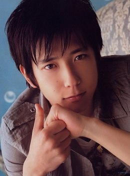 http://ohayo-drama.cowblog.fr/images/001/NinomiyaKazunariwwwjapanworldnet204.jpg