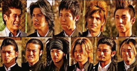 http://ohayo-drama.cowblog.fr/images/001/Sanstitre7.jpg