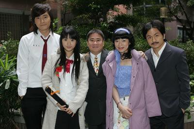 http://ohayo-drama.cowblog.fr/images/001/dramaitstartedwithkissL11.jpg