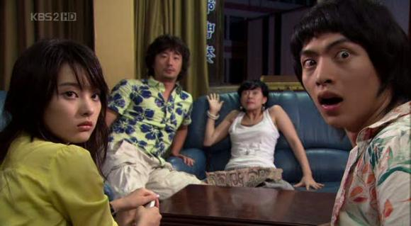 http://ohayo-drama.cowblog.fr/images/001/eiacapturechasseuirs20dor.jpg