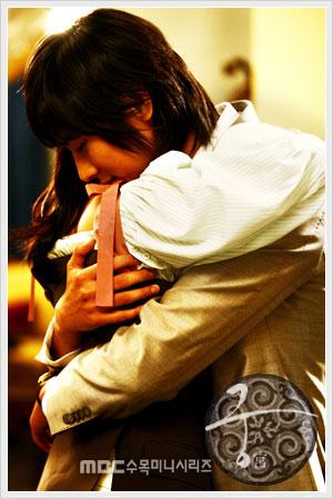 http://ohayo-drama.cowblog.fr/images/001/goong242252.jpg
