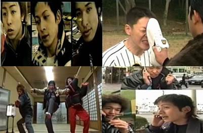 http://ohayo-drama.cowblog.fr/images/001/kisarazumix.jpg