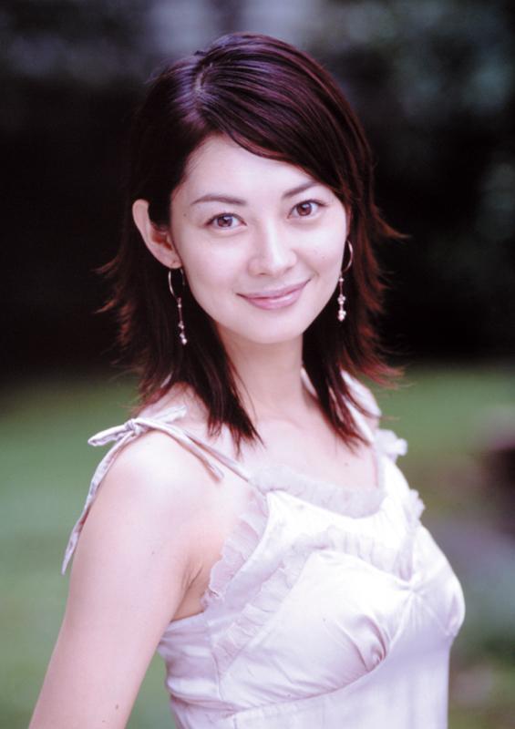 http://ohayo-drama.cowblog.fr/images/001/misakiito.jpg