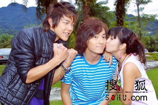 http://ohayo-drama.cowblog.fr/images/001/n1655010207194529684.jpg