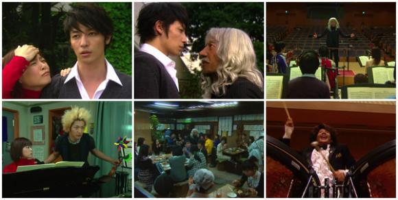 http://ohayo-drama.cowblog.fr/images/001/nodamecantabileliveaction2.jpg