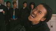 http://ohayo-drama.cowblog.fr/images/001/rookiesthemovie03.jpg
