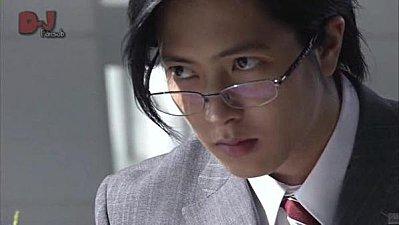 http://ohayo-drama.cowblog.fr/images/002/Kurosagi2.jpg