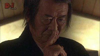 http://ohayo-drama.cowblog.fr/images/002/Kurosagi3.jpg