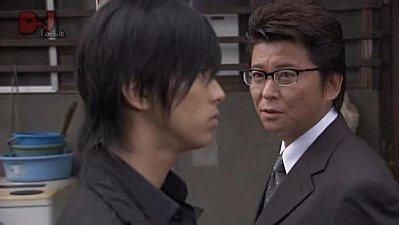 http://ohayo-drama.cowblog.fr/images/002/Kurosagi7.jpg
