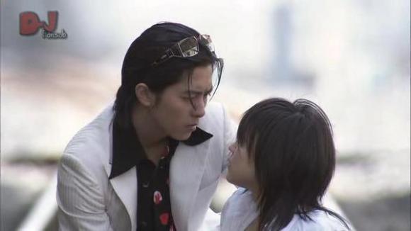 http://ohayo-drama.cowblog.fr/images/002/Kurosagippp.jpg