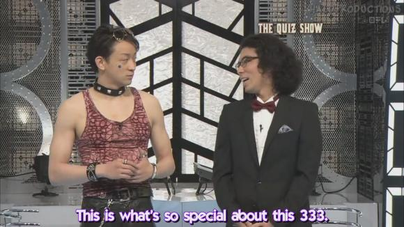 http://ohayo-drama.cowblog.fr/images/002/TheQuizShowSeason0101230428.jpg