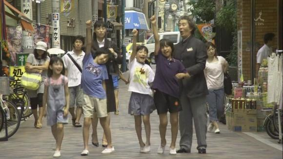 http://ohayo-drama.cowblog.fr/images/002/Yamada20Tarou20Monogatari2020072020Large2014.jpg