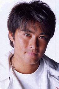 http://ohayo-drama.cowblog.fr/images/002/YamaguchiTatsuya.jpg