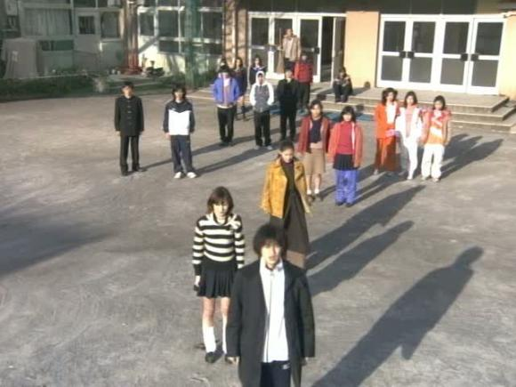http://ohayo-drama.cowblog.fr/images/002/lllcapturele20lycee20et20asami.jpg