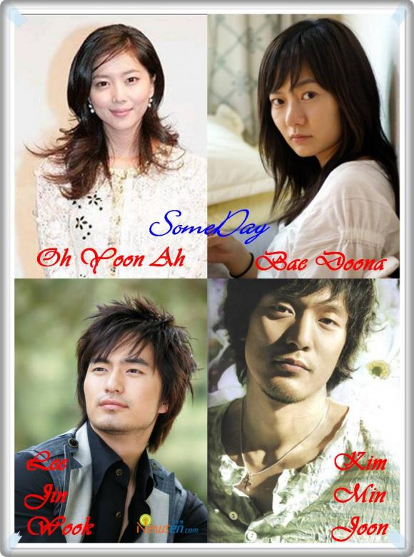 http://ohayo-drama.cowblog.fr/images/002/someday1.jpg
