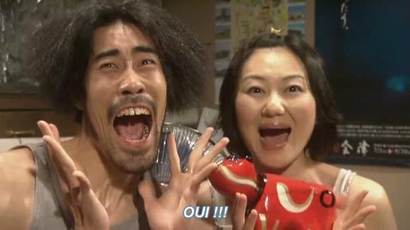 http://ohayo-drama.cowblog.fr/images/002/vlcsnap2010041821h07m29.jpg
