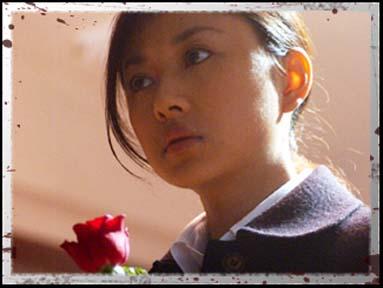 http://ohayo-drama.cowblog.fr/images/04.jpg