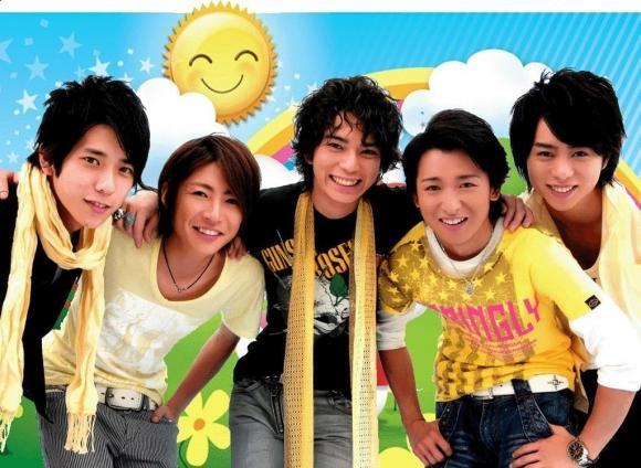 http://ohayo-drama.cowblog.fr/images/Arashi3sakuraE29886arashi84660401024750.jpg