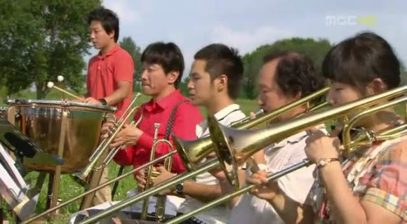 http://ohayo-drama.cowblog.fr/images/BeethovenVirus03001629.jpg