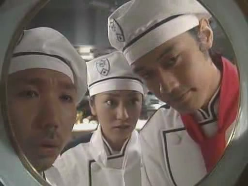http://ohayo-drama.cowblog.fr/images/MyLittleChef08ZF042746144921.jpg