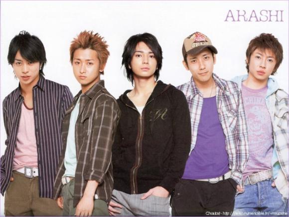 http://ohayo-drama.cowblog.fr/images/arashi10.jpg
