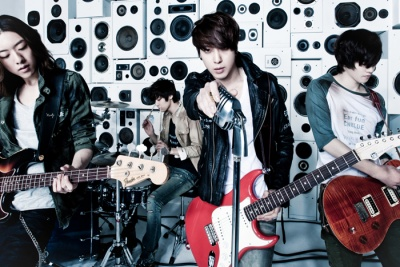 http://ohayo-drama.cowblog.fr/images/cnblue18052.jpg