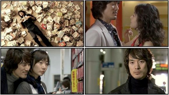 http://ohayo-drama.cowblog.fr/images/hassen01/03somedaykoreandramadvd.jpg