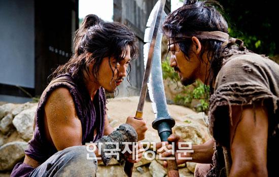 http://ohayo-drama.cowblog.fr/images/hassen01/201001041262582597.jpg