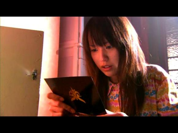 http://ohayo-drama.cowblog.fr/images/hassen01/26157282.jpg