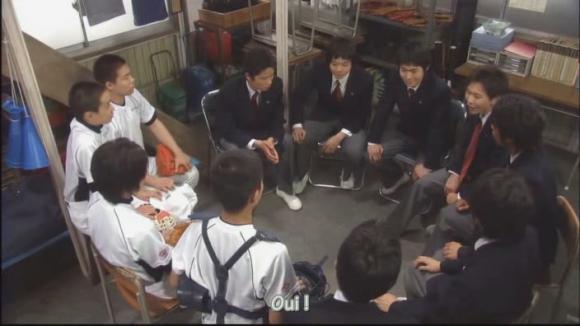http://ohayo-drama.cowblog.fr/images/hassen01/AsiaPowaLeTandem05052466211619.jpg