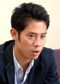 http://ohayo-drama.cowblog.fr/images/hassen01/ItoAtsushi.jpg