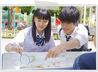 http://ohayo-drama.cowblog.fr/images/hassen01/Kin01.jpg
