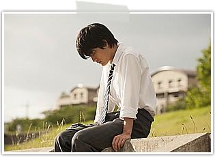 http://ohayo-drama.cowblog.fr/images/hassen01/Kin05.jpg