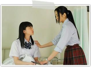 http://ohayo-drama.cowblog.fr/images/hassen01/Kin06.jpg