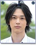 http://ohayo-drama.cowblog.fr/images/hassen01/Kin20Yoshizawa20Ryo20as20Yanagihashi20Sho.jpg