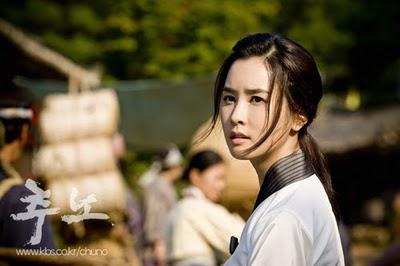 http://ohayo-drama.cowblog.fr/images/hassen01/LeeDaHaeChuno.jpg