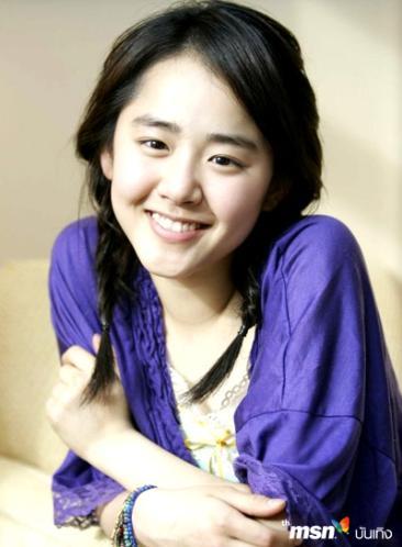 http://ohayo-drama.cowblog.fr/images/hassen01/MoonGeunYoung7.jpg