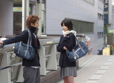 http://ohayo-drama.cowblog.fr/images/hassen01/akaiito4.jpg
