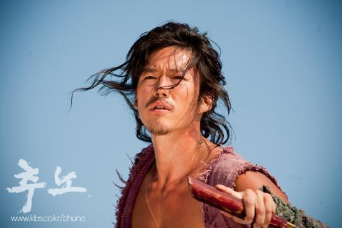 http://ohayo-drama.cowblog.fr/images/hassen01/chuno11.jpg