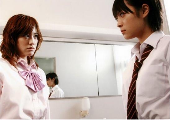 http://ohayo-drama.cowblog.fr/images/hassen01/default1622822bdd.jpg
