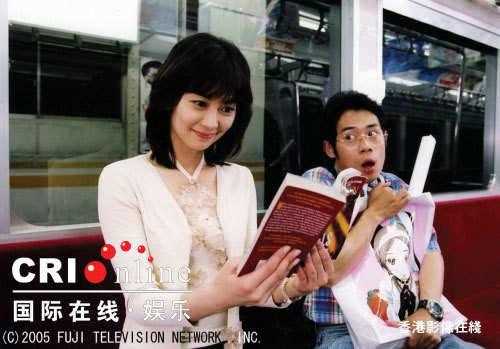 http://ohayo-drama.cowblog.fr/images/hassen01/denshaotoko01.jpg