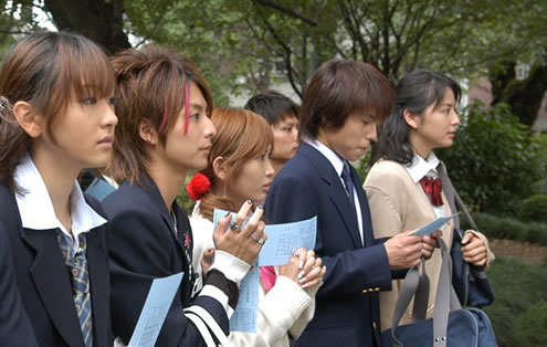 http://ohayo-drama.cowblog.fr/images/hassen01/dragonzakura265227.jpg