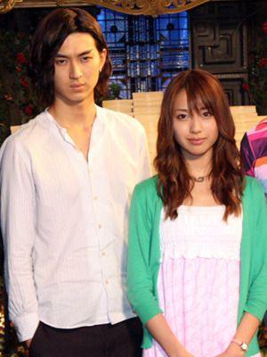 http://ohayo-drama.cowblog.fr/images/hassen01/erikatodashotamatsuda18801.jpg
