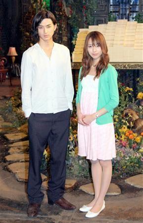 http://ohayo-drama.cowblog.fr/images/hassen01/erikatodashotamatsudaphoto18803.jpg