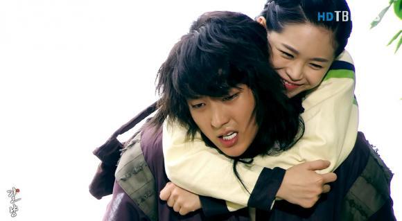 http://ohayo-drama.cowblog.fr/images/hassen01/iljimae11a.jpg